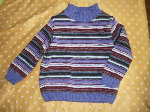 pull aigetcie 6-8ans 001.JPG